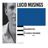 Lucid Musings