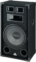 Magnat Sound Force 1300 (stuk)