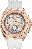Saint Honore Mod. 889270 8BYDR - Horloge