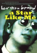 Herman Brood - A Star Like Me