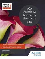 Study and Revise for AS/A-level