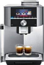 Siemens TI905201RW EQ9 -   Espressomachine