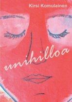 Unihilloa