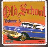 Old School Vol. 5