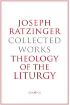 Joseph Ratzinger - Collected Works