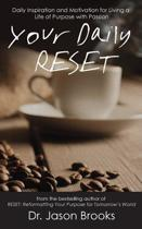 Your Daily Reset