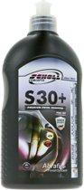 Scholl Concepts S30+ Premium Swirl Remover - 500 gram