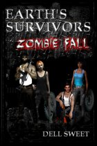 Earth's Survivors: Zombie Fall