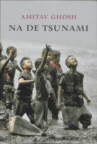 Na de tsunami