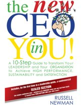 Bol global dexterity ebook andy molinsky 9781422187289 the new ceo in you fandeluxe Image collections