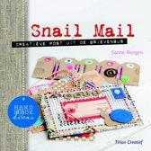 Handmade divas - Snail mail