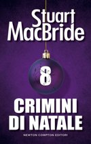 Crimini di Natale 8