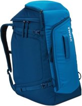 Thule Round trip boot backpack 60L - Poseidon