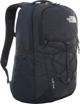The North Face Jester rugzak 15 inch urban navy