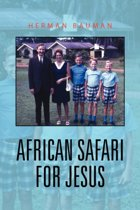 African Safari For Jesus