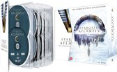 Stargate Atlantis - The Complete Collection