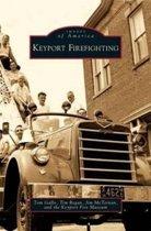 Keyport Firefighting