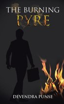The Burning Pyre