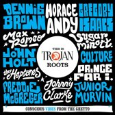 This Is Trojan Roots