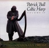 Celtic Harp Vol. 4: O'Carolan's Dream