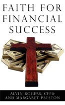 Faith for Financial Success