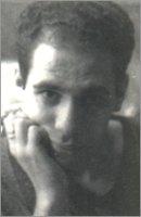 Abdelkader Benali