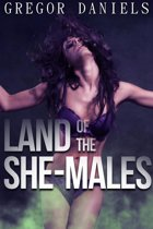 Land of the She-Males