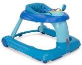 123 Chicco Loopstoel - blauw