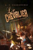 Le Chevalier y la Exposicíon Universal