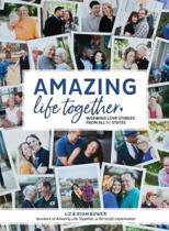 Amazing Life Together