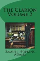 The Clarion Volume 2