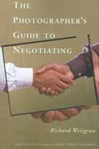 Photographer's Guide To Negotiating