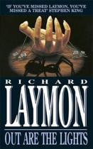 The Richard Laymon Collection Volume 2
