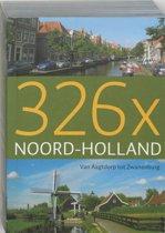 326X Noord-Holland