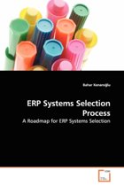 Erp Systems Selection Process