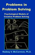 Problems in Problem Solving