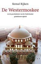 De westermoskee en de geschiedenis van de Nederlandse godsdienstvrijheid