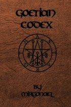 Goetian Codex