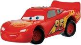 Disney Figuur Cars - Lightning Mcqueen