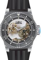 Invicta Russian Diver 25610 Herenhorloge