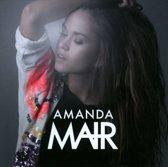 Mair, Amanda