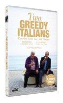 Two Greedy Italians S2 (Import)