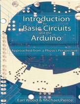 Introduction to Basic Circuits and the Arduino