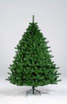 Kunstkerstboom Norway Spruce Blauw 210 cm Tree Classic