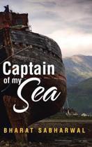 Captain of My Sea