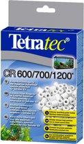 Tetra Tec Ex Cr Keramisch Filterring 500 ml