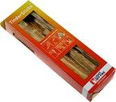 Tindersticks | vuur, survival, outdoor, hout, kwaliteit