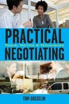 Practical Negotiating