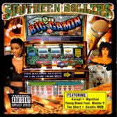 Southern Rollers: Big Gamin'