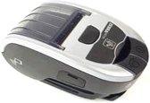 Zebra iMZ220 Direct thermisch Mobiele printer